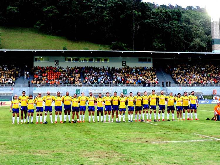 Rugby_Brasil-Alemanha_28-11-15_03
