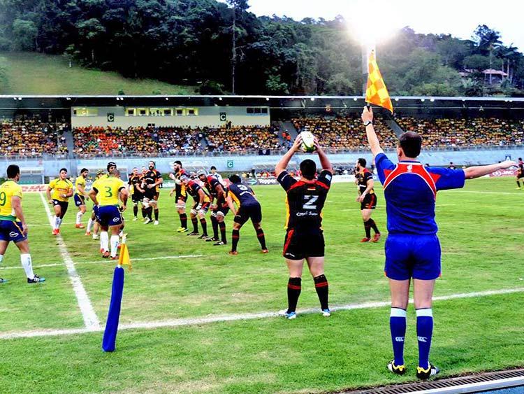 Rugby_Brasil-Alemanha_28-11-15_04