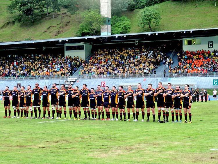 Rugby_Brasil-Alemanha_28-11-15_05