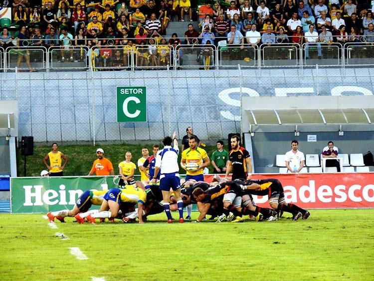 Rugby_Brasil-Alemanha_28-11-15_07
