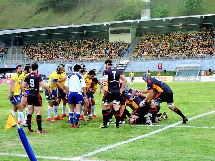 Rugby_Brasil-Alemanha_28-11-15_08