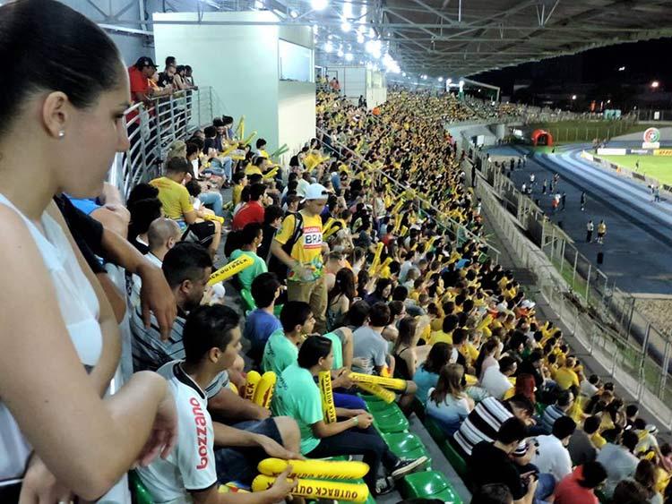 Rugby_Brasil-Alemanha_28-11-15_09