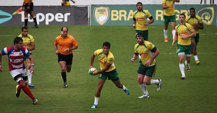 Rugby_Brasil_01