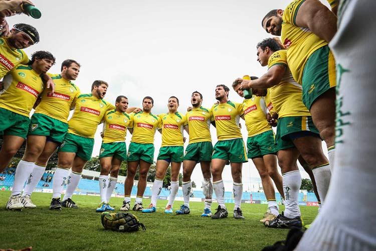 Rugby_Brasil_02