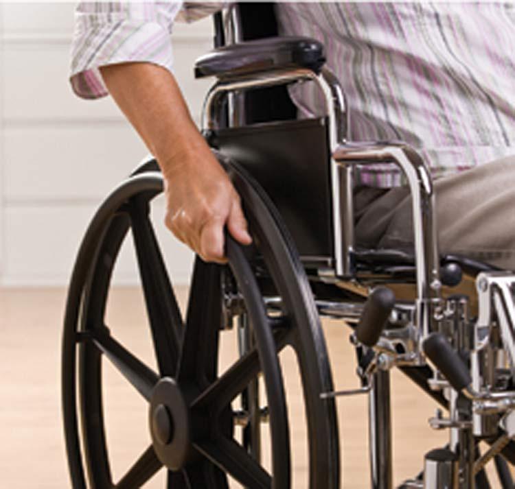 cadeira-rodas