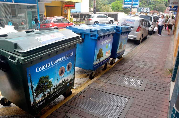 conteiners-reciclado_Blumenau_02