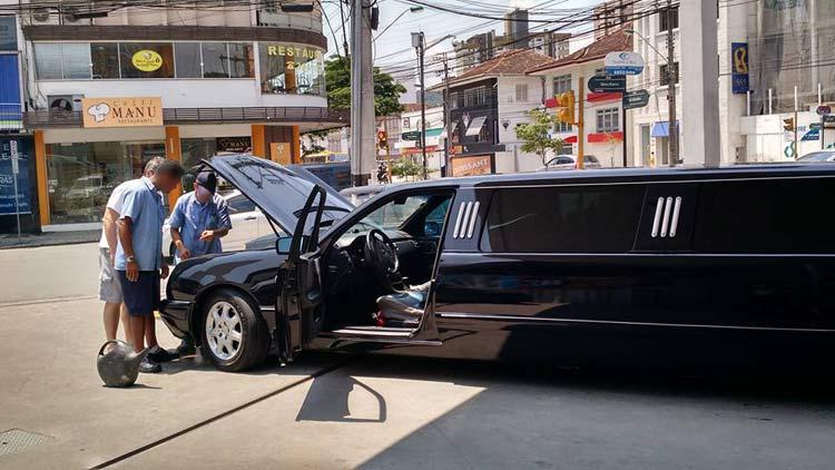 limousine_14-11-15_01