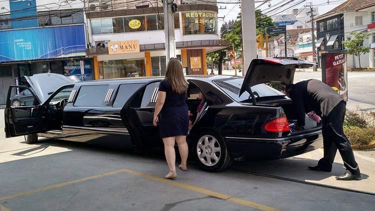 limousine_14-11-15_03