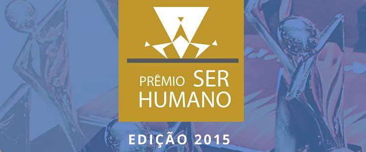 premio-ser-humano-2015