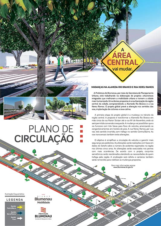 reurbanizacao_central_nov2015