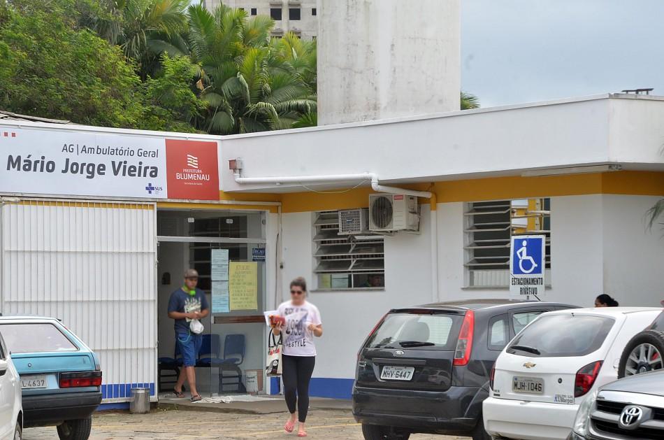 AG-Mario-Jorge-Vieira