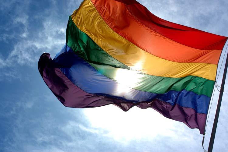 Bandeira_LGBT