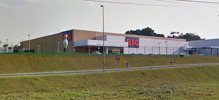 Big_Norte-Shopping