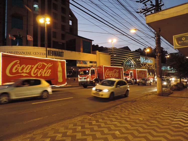 Carreata Natal Coca-Cola 16-12-15 (19)