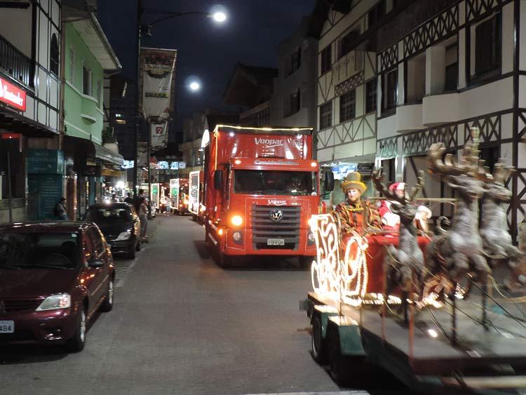 Carreata Natal Coca-Cola 16-12-15 (21)