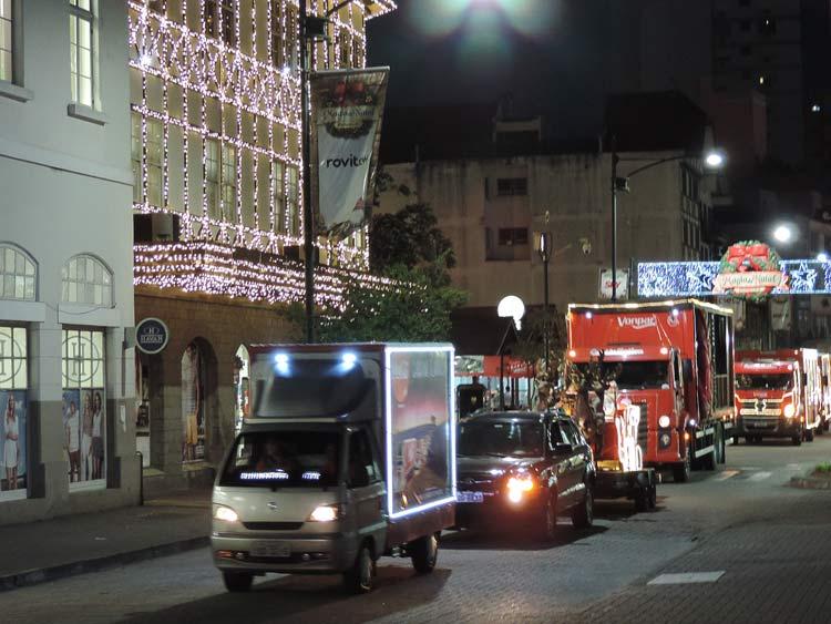Carreata Natal Coca-Cola 16-12-15 (25)