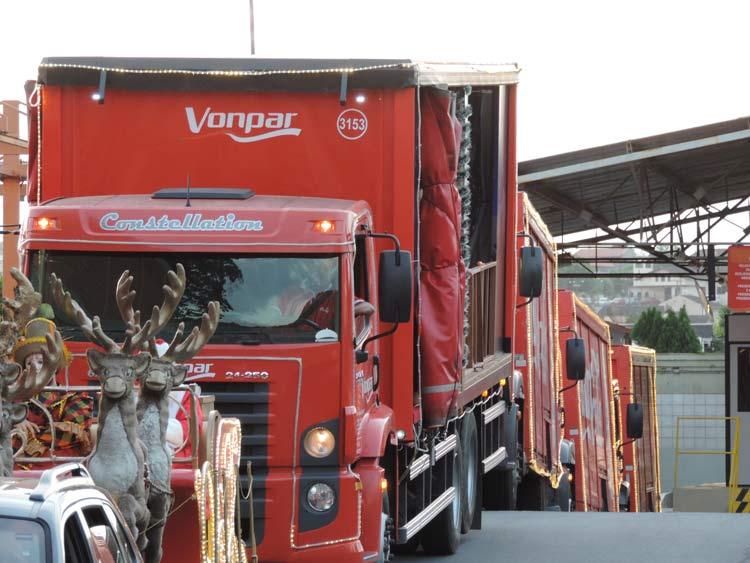 Carreata Natal Coca-Cola 16-12-15 (3)