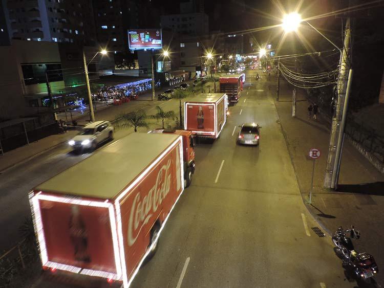 Carreata Natal Coca-Cola 16-12-15 (31)