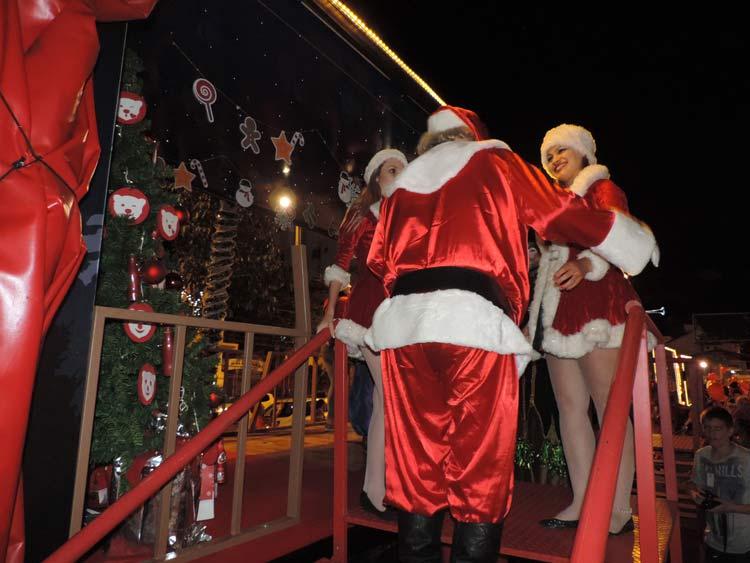 Carreata Natal Coca-Cola 16-12-15 (35)