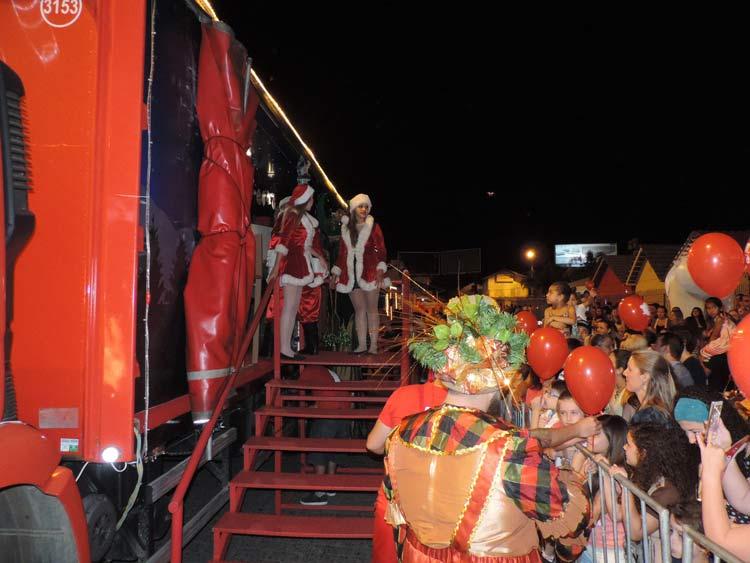 Carreata Natal Coca-Cola 16-12-15 (36)