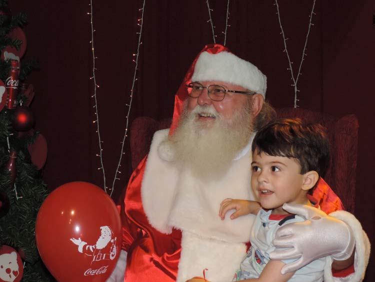 Carreata Natal Coca-Cola 16-12-15 (42)