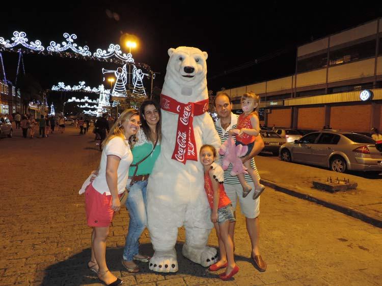 Carreata Natal Coca-Cola 16-12-15 (46)