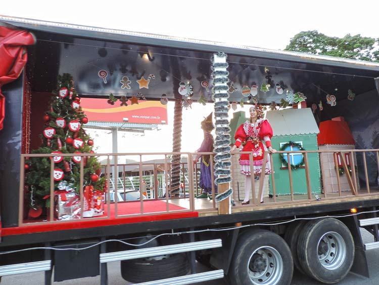 Carreata Natal Coca-Cola 16-12-15 (6)