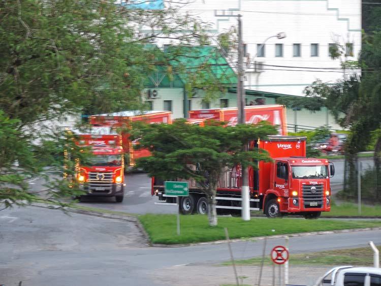 Carreata Natal Coca-Cola 16-12-15 (8)