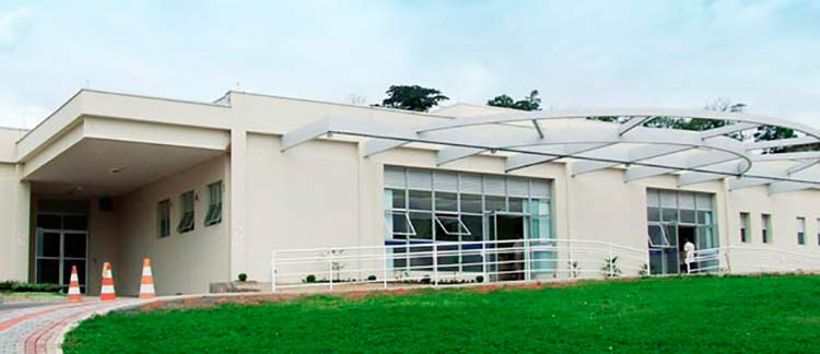 Hospital-Universitario_FURB