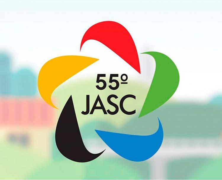 Jasc-2015_logo