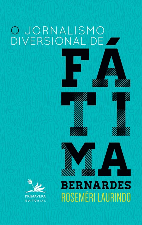 Jornalismo-Diversional_Fatima-Bernardes