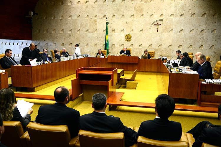 Foto: José Cruz/Agência Brasil   Fotos Públicas