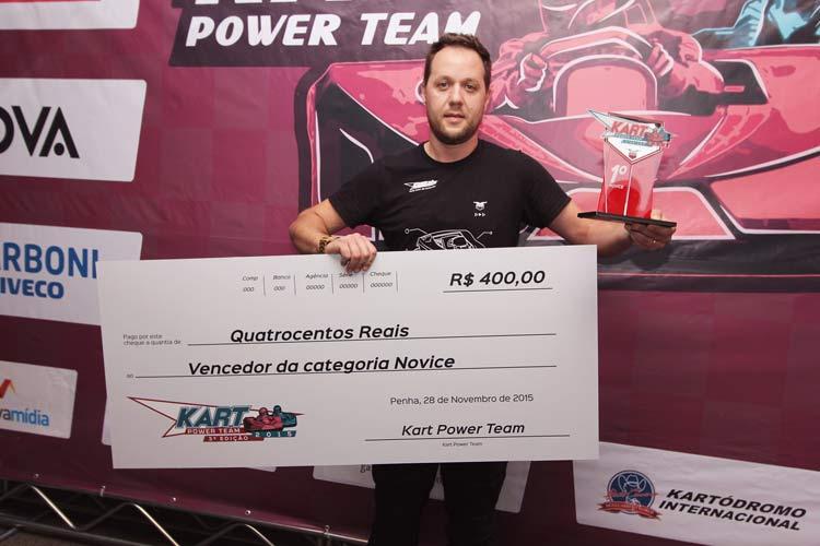 Kart-Power_Beto-Carrero_nov2015_08
