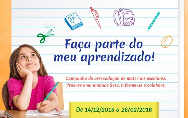 Material-escolar_2015