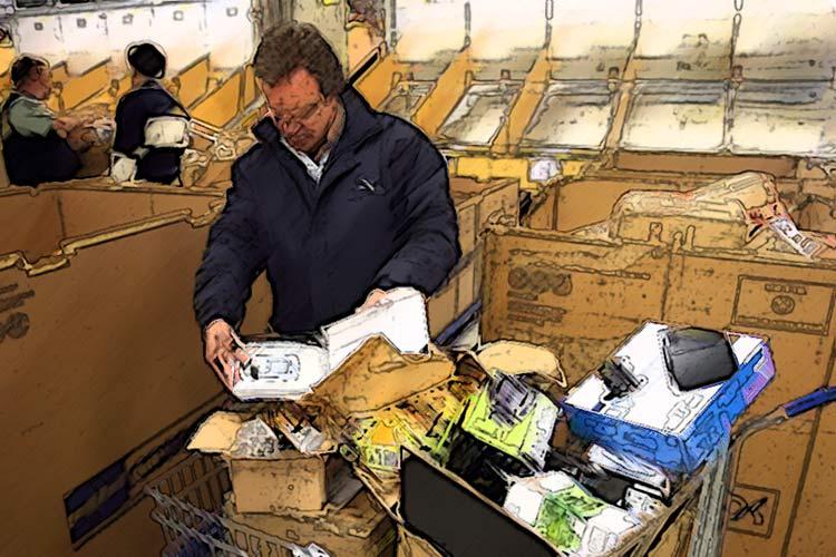 Mercadorias-fiscal-correio