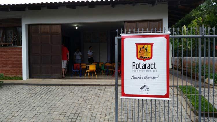 Natal-Alegria_Rotaract_12-12-15_02