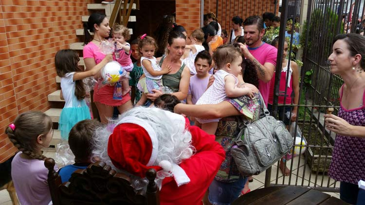 Natal-Solidário_Chartouni_13-12-15_01