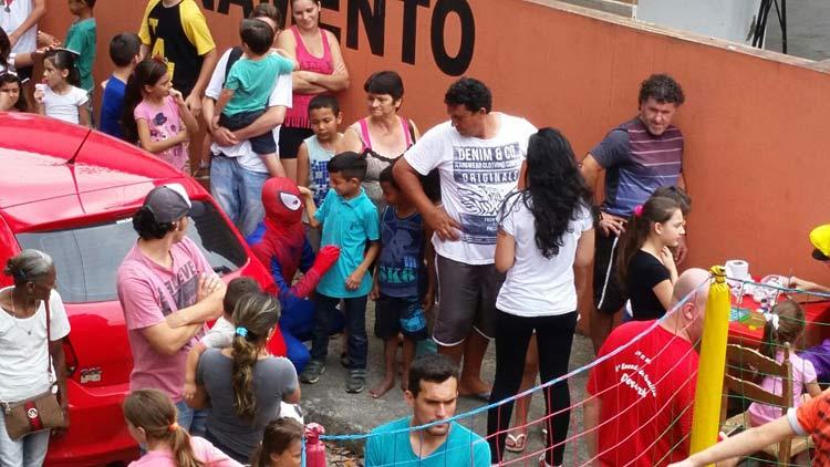 Natal-Solidário_Chartouni_13-12-15_10