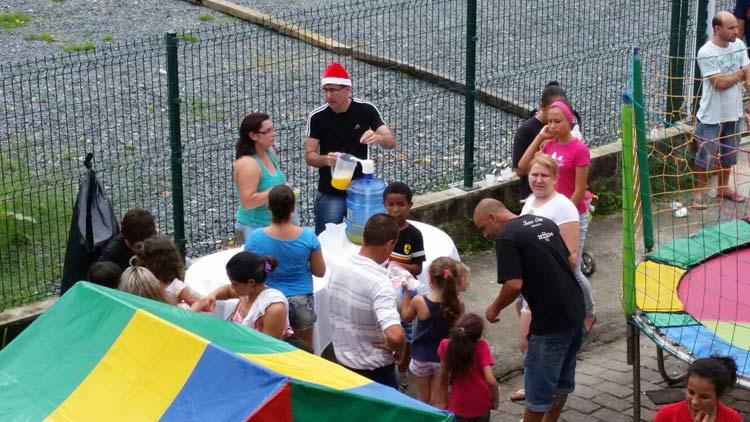 Natal-Solidário_Chartouni_13-12-15_12