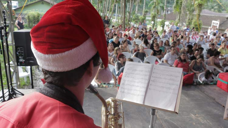 Natal Vila Itoupava 5-12-15 (10)