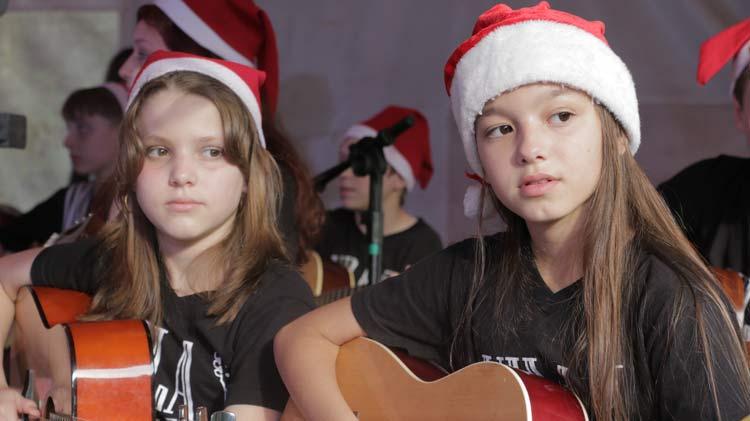 Natal Vila Itoupava 5-12-15 (14)