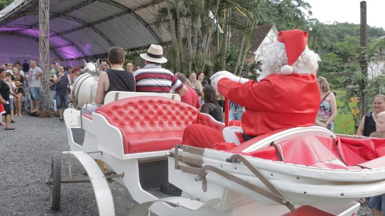 Natal Vila Itoupava 5-12-15 (18)
