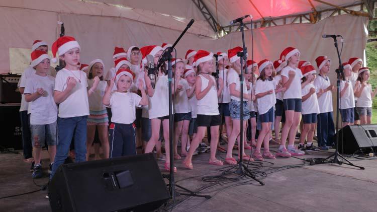 Natal Vila Itoupava 5-12-15 (3)