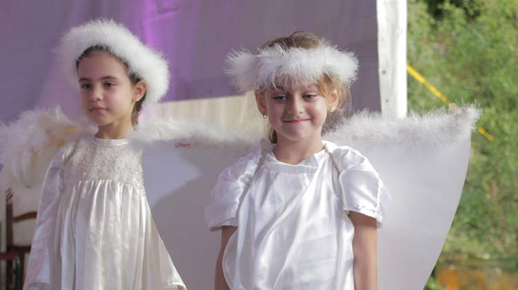 Natal Vila Itoupava 5-12-15 (4)
