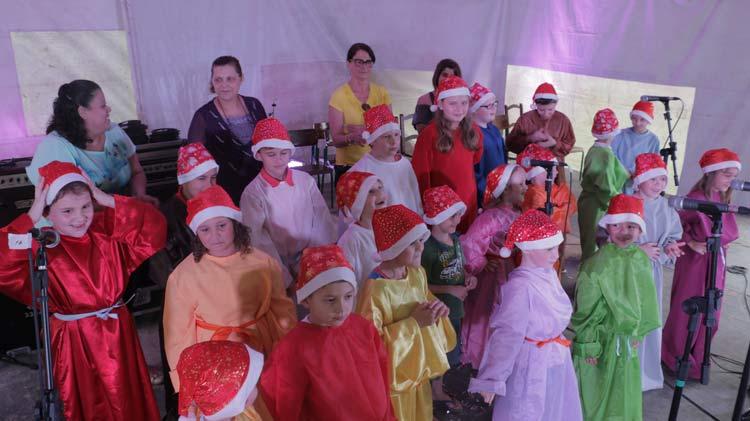 Natal Vila Itoupava 5-12-15 (6)