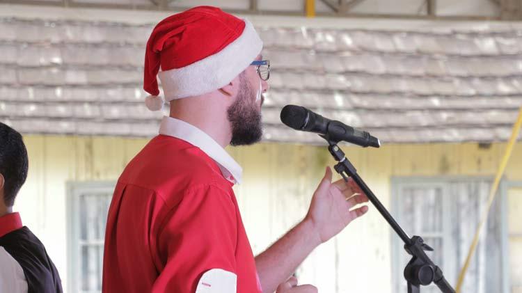 Natal Vila Itoupava 5-12-15 (9)
