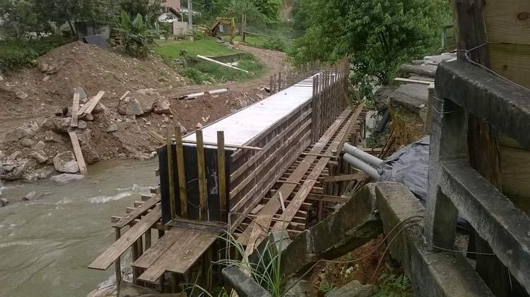 Obras_Ponte-Preta_10-12-15_02