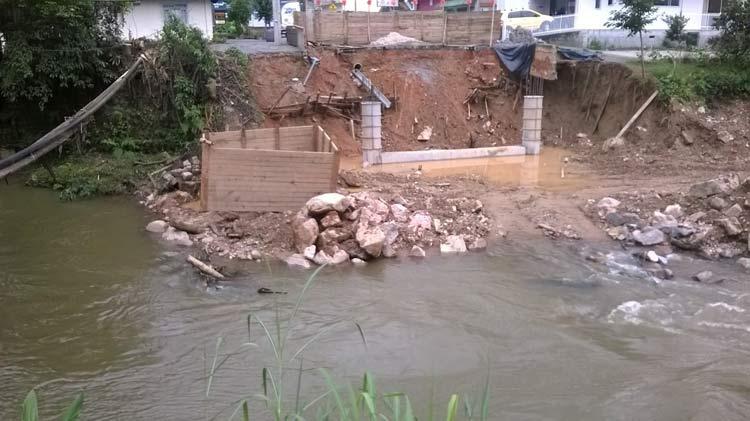 Obras_Ponte-Preta_10-12-15_03