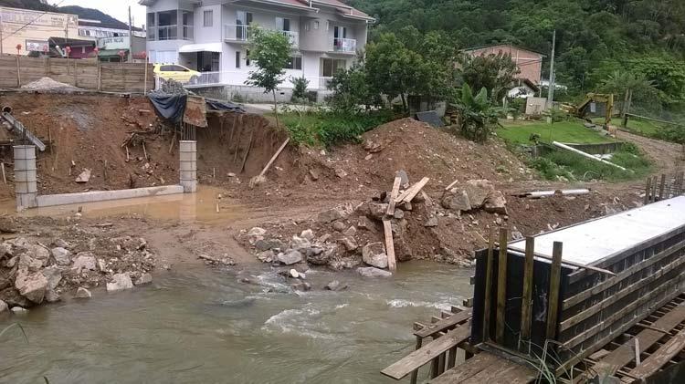 Obras_Ponte-Preta_10-12-15_04