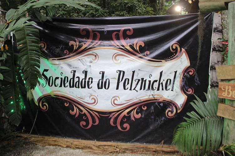 Pelznickel Guabiruba 20-12-15 (11)